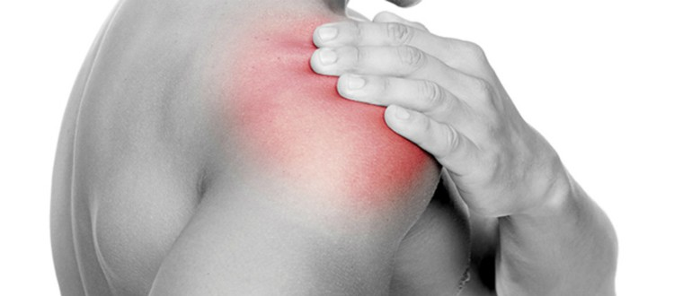 Травма плечевого сустава лечение